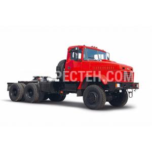 КрАЗ-6443
