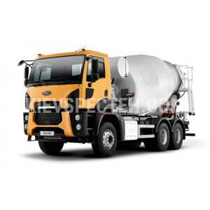 Ford Trucks 3542M