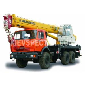 КС-35714К-2-10