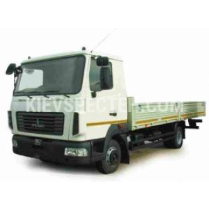 MA3-4371V2-528-000 (ЄВРО-5)