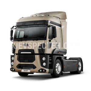 Ford Trucks 1848T