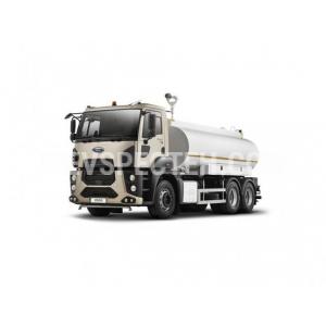 Ford Trucks 2533 DC