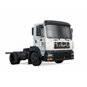 КрАЗ-4501H2