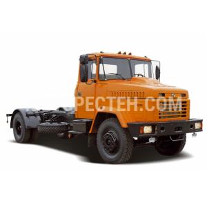 КрАЗ-5233Н2