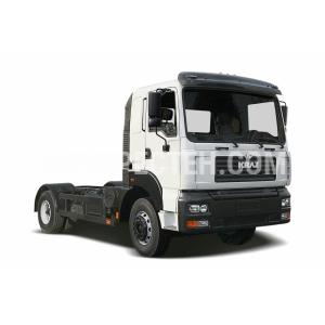 КрАЗ-5401Н2