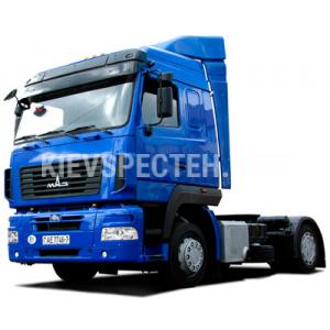 МАЗ-5440С9-520-030 (ЄВРО-5)